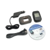 Alternate view 4 for WinPlus Beacon AC13268-72 GPS Tracker