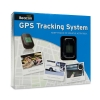 Alternate view 6 for WinPlus Beacon AC13268-72 GPS Tracker