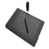 Alternate view 4 for Wacom Intuos5 Touch Medium Pen Tablet