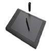 Alternate view 4 for Wacom Intuos5 Touch Large Pen Tablet
