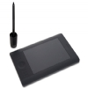 Alternate view 3 for Wacom Intuos5 Touch Small Pen Tablet 