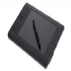 Alternate view 4 for Wacom Intuos5 Touch Small Pen Tablet 