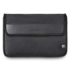 Alternate view 2 for Wacom Bamboo Creative Memories & Carry Case Bundle