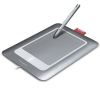 Alternate view 3 for Wacom Bamboo Creative Memories & Carry Case Bundle