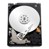 Alternate view 7 for WD Blue 80 GB Pata/Eide Mobile Hard Drive