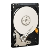 Alternate view 2 for WD Blue 1TB Sata 2.5&quot; Mobile Hard Drive