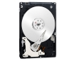 Alternate view 2 for WD Black 160GB Sata 2.5&quot;Mobile Hard Drive