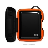 Alternate view 6 for WD Nomad Rugged Case for Passport