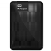 Alternate view 7 for WD My Passport 500GB Black Hard Drive