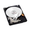 Alternate view 4 for WD Blue 160GB Sata 2.5&quot; Mobile Hard Drive