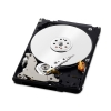 Alternate view 5 for WD Blue 160GB Sata 2.5&quot; Mobile Hard Drive