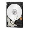 Alternate view 6 for WD Blue 160GB Sata 2.5&quot; Mobile Hard Drive