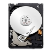 Alternate view 2 for WD Blue 160GB Sata 2.5&quot; Mobile Hard Drive