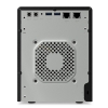 Alternate view 2 for WD Sentinel DX4000 12TB Storage Server