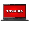 Alternate view 2 for Toshiba 17.3&quot; AMD Quad-Core 500GB Refurb. Notebook