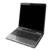 Alternate view 4 for Toshiba 17.3&quot; AMD Quad-Core 500GB Refurb. Notebook