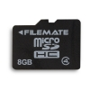Alternate view 5 for Wintec 8GB Micro SDHC Flash Card