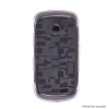 Alternate view 2 for Wireless Solutions 395817 Digital Dura-Gel Case
