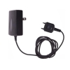 Alternate view 2 for Wireless Solutions 498888 AC Travel Charger