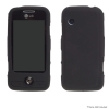 Alternate view 2 for Wireless Solutions 337888 Silicone Gel Phone Case