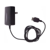 Alternate view 2 for Wireless Solutions 350891 AC Travel Charger