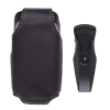 Alternate view 2 for Wireless Solutions 336715 Fitted Leather Case