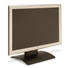 "Alternate view 2 for Westinghouse LCM19W4 19"" Widescreen LCD Monitor"