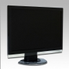 "Alternate view 2 for Westinghouse L2410NM 24"" LCD"