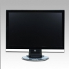"Alternate view 4 for Westinghouse L2410NM 24"" LCD"