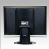 "Alternate view 5 for Westinghouse L2410NM 24"" LCD"
