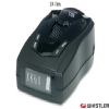 Alternate view 3 for Whistler XTR-335 Radar Detector