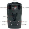 Alternate view 7 for Whistler XTR-335 Radar Detector