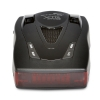 Alternate view 5 for Whistler XTR-690se Radar Detector