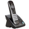 Alternate view 4 for Uniden DECT14803A 3 Handset and Answering Machine