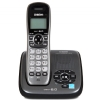 Alternate view 7 for Uniden DECT14803A 3 Handset and Answering Machine