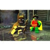 Alternate view 2 for LEGO Batman: The Videogame - PS3 Game