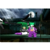 Alternate view 4 for LEGO Batman: The Videogame - PS3 Game