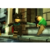 Alternate view 7 for LEGO Batman: The Videogame - PS3 Game