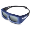 Alternate view 2 for Xpand X102 DLP-Link 3D Revolution Glasses