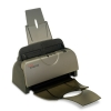 Alternate view 2 for Xerox DocuMate 150 Document Scanner 18ppm