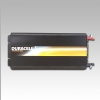Alternate view 4 for Duracell Inverter 1500