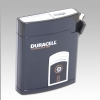 Alternate view 2 for Duracell PowerSource Mini