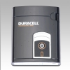 Alternate view 4 for Duracell PowerSource Mini