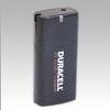 Alternate view 2 for Duracell 852-0227 MyPocket Charger for iPod