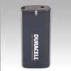 Alternate view 4 for Duracell 852-0227 MyPocket Charger for iPod