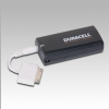 Alternate view 5 for Duracell 852-0227 MyPocket Charger for iPod