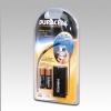 Alternate view 7 for Duracell 852-0227 MyPocket Charger for iPod