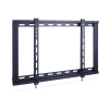 Alternate view 2 for Xtreme 18004 Ultra Slim TV Wall Mount Bracket