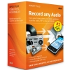 Alternate view 2 for Xitel INPLUS-X1 Home Recording Kit