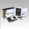Alternate view 3 for XFX GeForce 8800 GTS 640MB PCIe & LP Game